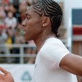 "Nike South Africa's ""Just Do It: Caster Semenya"" wins Gold at inaugural Gerety Awards"