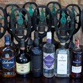 The best spirits and liqueurs available in South Africa