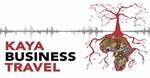Explore Rwanda with Kaya Business Travel