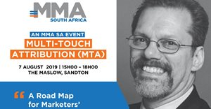 International multi-touch attribution expert comes to South Africa
