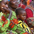 Southern Africa needs better health care for women and girls on the move