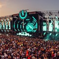 Ultra South Africa returns to CT, JHB in February 2020