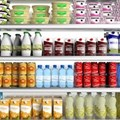 Broll report details plastic usage trends in SA retail industry