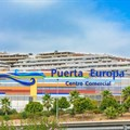 Vukile subsidiary acquires 30,000m2 Spanish shopping centre