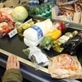 Global food prices slide marginally in July