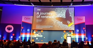 #CEM19: Once you've lost consumers' trust, how do you re-establish it? KPMG responds