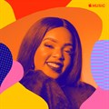 Shekhinah, Lady Zamar lead Apple Music's 10 most-streamed SA female artists
