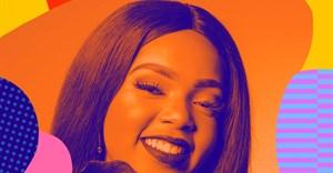 Shekhinah, Lady Zamar lead Apple Music's 10 most-streamed SA female artists