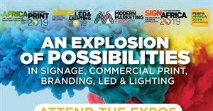 Registrations open for Modern Marketing Expo