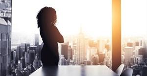 How gender balance boosts business, raises global GDP