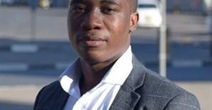 Henok Sivambi