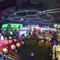 10th edition of Mediatech Africa attracts more visitors than any other year