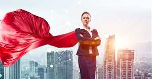 #WomensMonth: Diversity and inclusion now an indispensable part of doing business