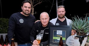 South Africa's best-loved beers revealed