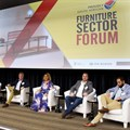 SA's furniture industry to unveil its master plan by 2020