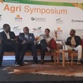 Innovative support towards a brighter future in agriculture
