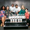 Assegai Awards provide roll call of direct marketing greats