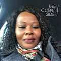 The Client Side: Bulela Mkandawire