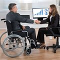 Research shows companies with pro-disability policies can outperform those without