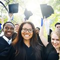 Life after one degree: Going postgrad or not
