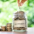 Retirement can either mean a loss of identity and social relations, or freedom from a dictated schedule. Shutterstock