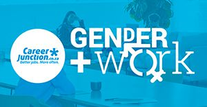 SA still has a long way to go when it comes to gender equality in the workplace - survey reveals