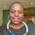 Zanele Ntulini has been appointed as CID's new managing director. Image supplied.