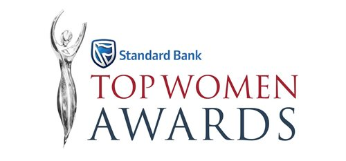 Standard Bank Top Women Awards finalists announced