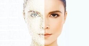 MD Codes is changing the face of aesthetic injectables