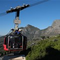 Table Mountain Cableway set to re-open ahead of schedule