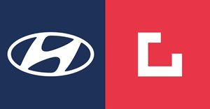 Grid wins Hyundai in three-way pitch