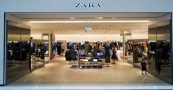 Fast fashion lies: Will they really change their ways in a climate crisis?