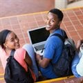 Samsung R&D Academy to drive youth skills development - applications open