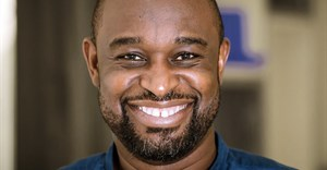 Tosin Lanipekun, executive director of Advertising Week Africa.