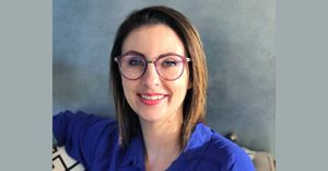 Boomtown digital team expands with the appointment of Marion Marais