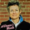 #WomensMonth: The woman behind Liqui Moly South Africa