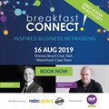 Networking: the bread and butter for business success