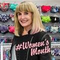 #WomensMonth: Uplifting women with Inner Secrets matriarch Penny Parolis