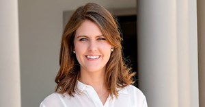 Eloise Nolte, newly appointed MD of College SA