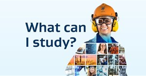 Last call for Sasol Foundation bursary applications