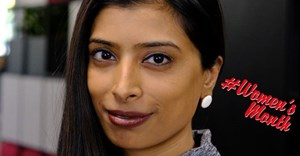 #WomensMonth: Claudelle Naidoo on being consistent, collaborative and measurable as a great leader