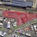 Rezoning application for Salt River Market site approved