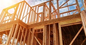 Busting myths about timber construction