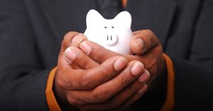 Saving tips for small businesses