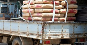 SA cement producers apply for safeguards as imports undercut local industry