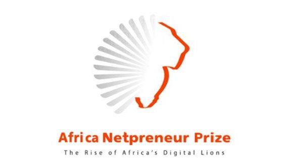 ANPI announces semi-finalist judging panel
