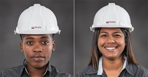 Mentorship crucial to building female strength in construction industry