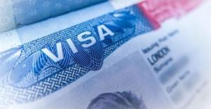 Home Affairs announces visa-free status for four countries