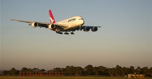Travelport processes live test GDS bookings of Qantas' NDC content