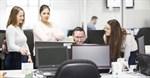 Realm Digital celebrates women in tech